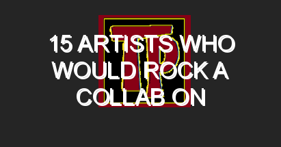 15 artists who would rock a collab on blink-182's next record