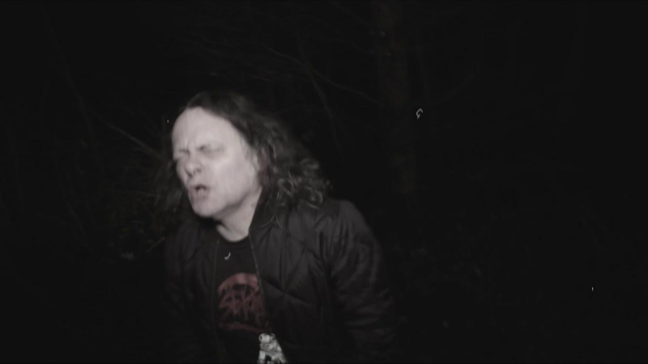 The Accused AD 'Juego Terminado' Official Video