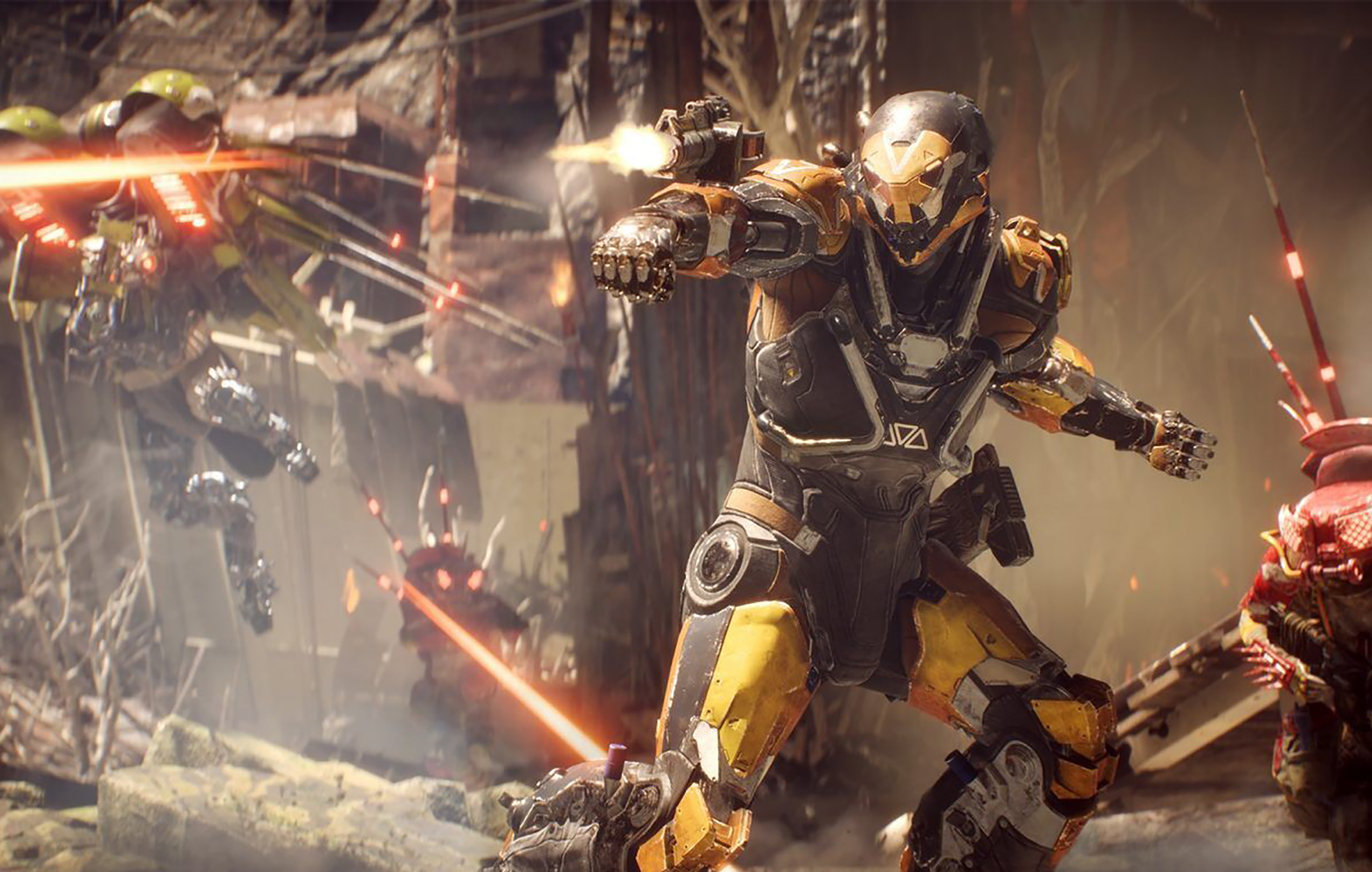It's official: 'Anthem' is shutting down. So what went wrong?