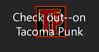 http://tacomapunk.com/tacoma-punk-is-now-on-the-post2share-network/