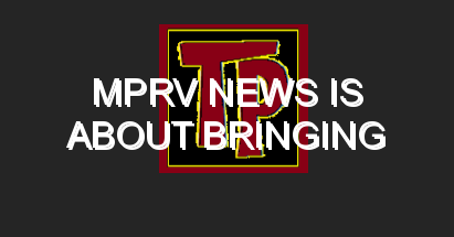 MPRV News is about bringing