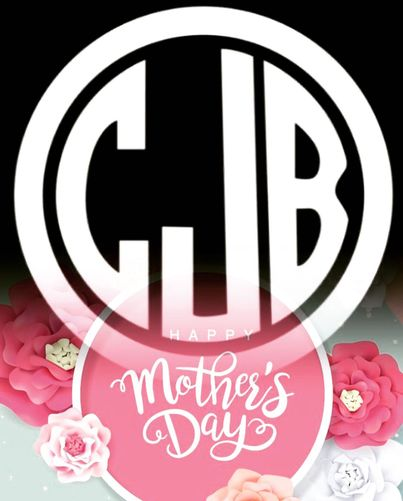Happy Mother's Day!! #mothersday2021