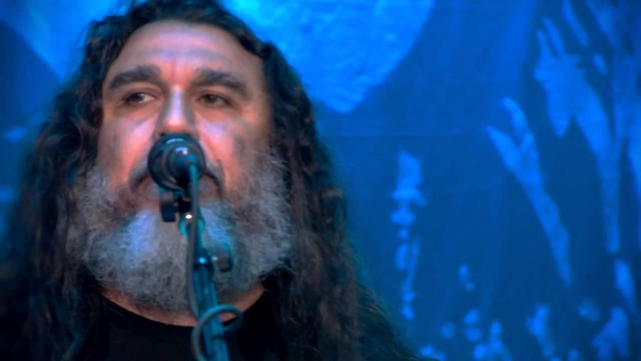 Slayer – Live at Wacken 2014 (Full show HQ)