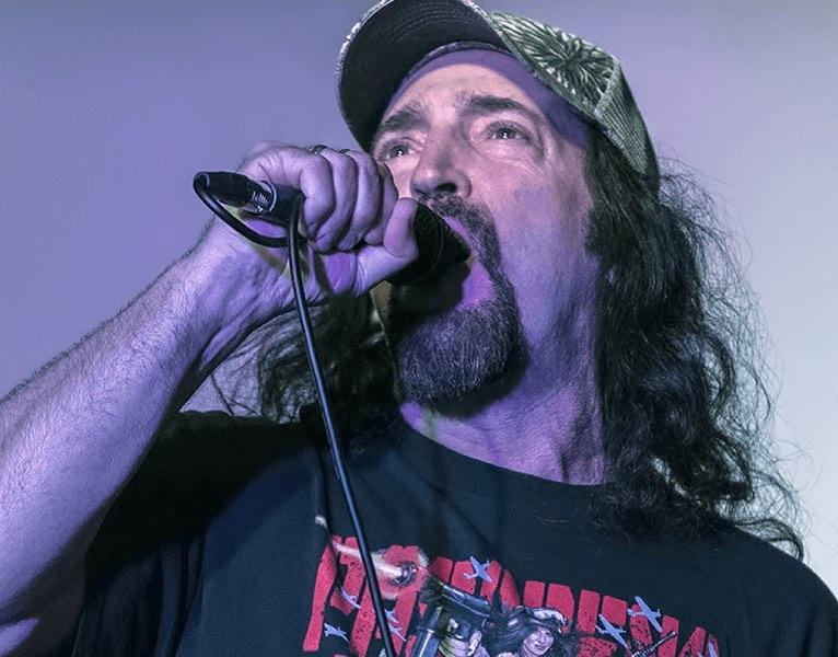#thrashzone #thrashmetal #pleasuretothrash #thrash_metal #thrashmetalmusic #thrashmetalband #thrashtilldeath #bondedbyth…