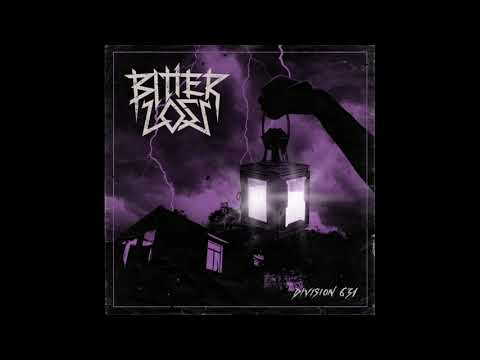 Bitter Loss – Division 631 (EP, 2021)