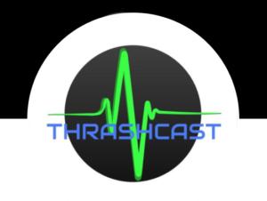 Radio.Thrashcast